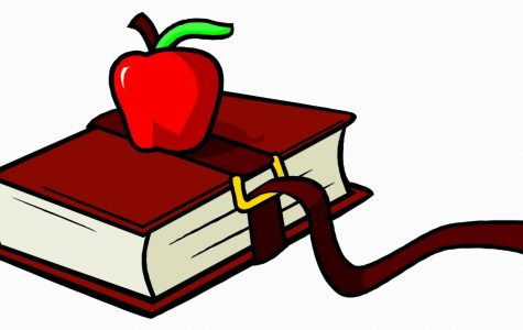 Teacher Appreciation Week Testimonial: The Power of Public Education