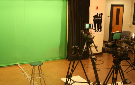Introducing 2012's Scituate Community Television: SCTV9