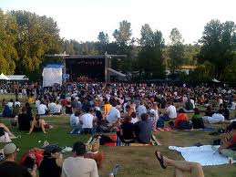 Summer Concerts 2013: All your favorites come to Boston!