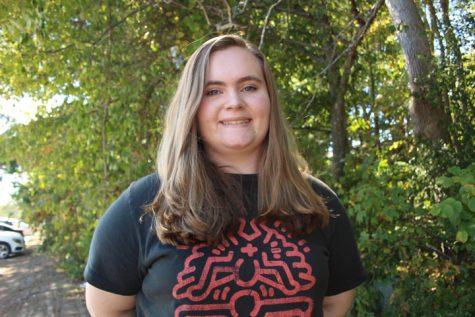 News Editor: Kristen MacDermott