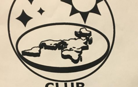 Falsely Advertised Flat Earth Club