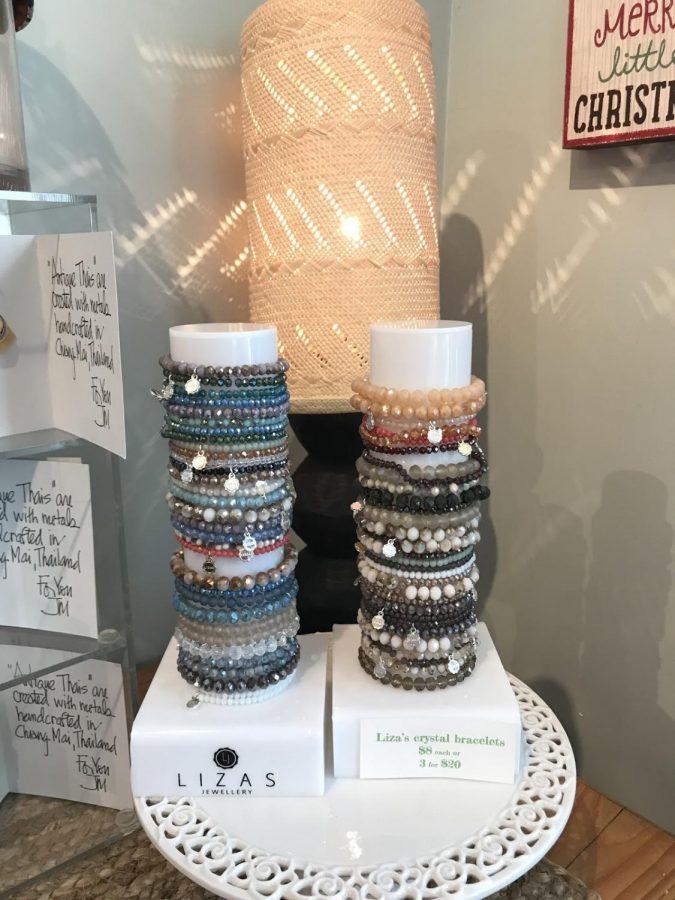 Liza%E2%80%99s+Crystal+Bracelets+%0A%248+each+or+3+for+%2420%0A