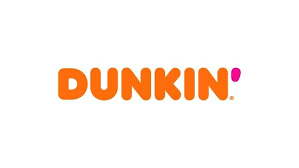 Dunkin Donuts Change Their Name to Dunkin'