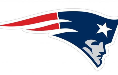 The New England Patriots are Super Bowl Champions Once Again