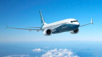 Problem with Boeing's 737 Max 8 Series Has Broad Implications