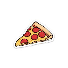 Pizza Palooza Helps Raise Scholarship Funds
