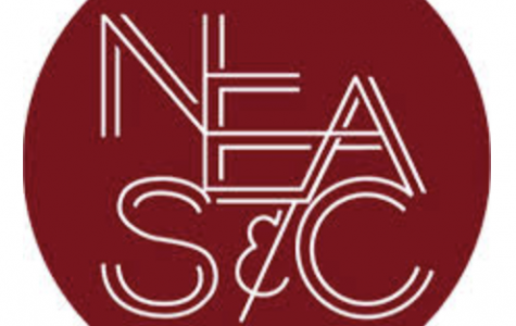 NEASC Accreditation Committee Visiting SHS in November