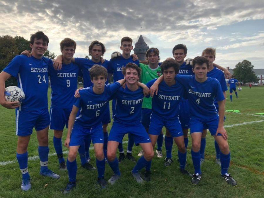 Members+of+the+2019+SHS+Boys+Soccer+Team+