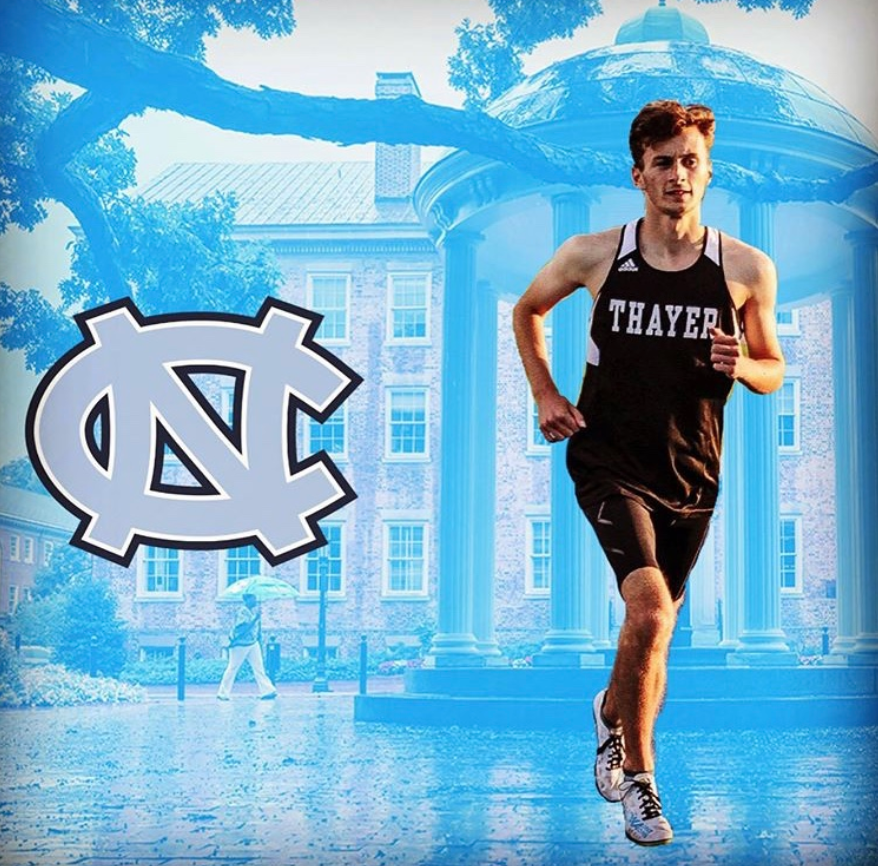 Tommy+Tarheel%3A+Tommy+Gaffey+commits+to+UNC+Chapel+Hill%C2%A0