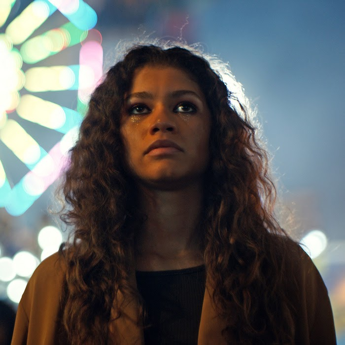 Euphoria Review: A New Age Representation of the High School Experience