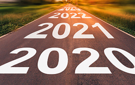 2020: The Start of a New Decade