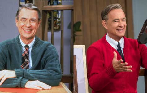 Life Lessons We All Need From Mister Rogers
