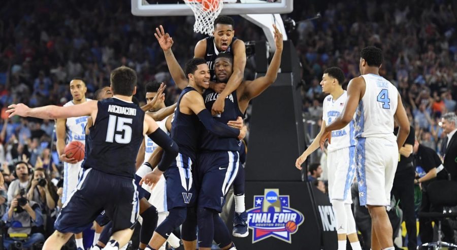 College Basketball Matters, Too