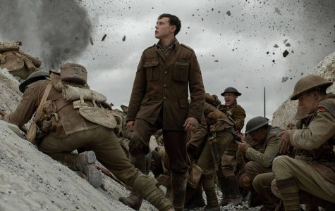 1917–One of the Best Movies of the Year
