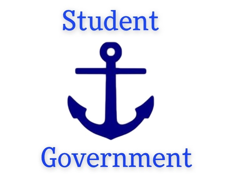 What does the ideal student government look like?