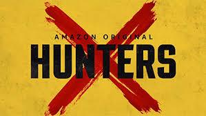 """Hunters"" Magnifies Disturbing US Conspiracy"