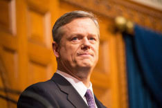 Governor Baker Needs to Provide More Clarity for Reopening the State