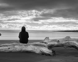 Coping with LonelinessDuring COVID-19