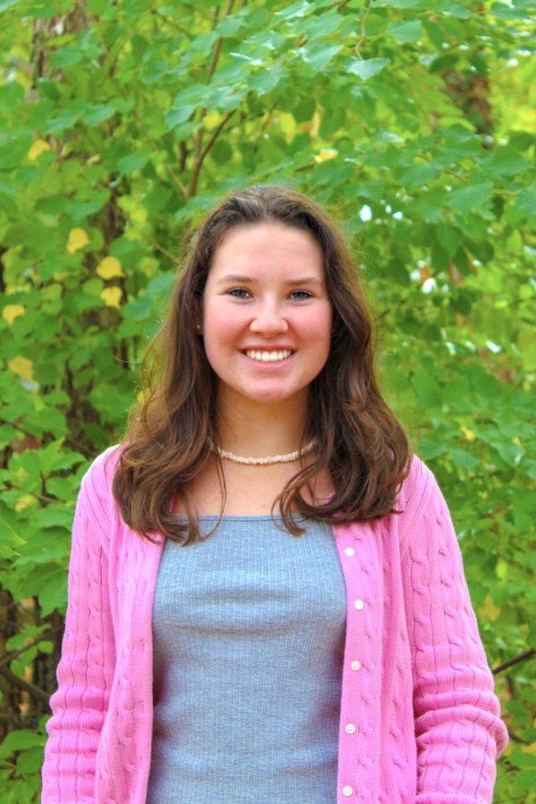 Lauren Chiasson