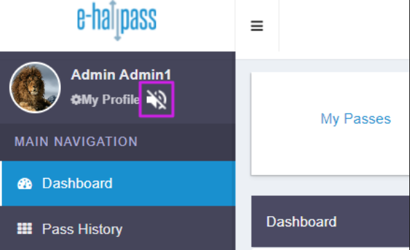 Digital Hall Pass System Receives Mixed Reviews