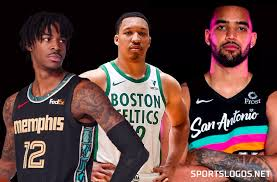 Each 2021 NBA City Jersey Ranked