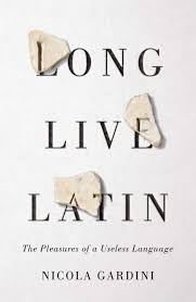 Is Latin a Dead Language?