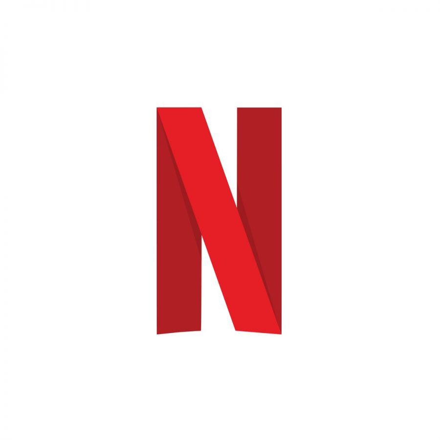 Is+Netflix+Going+Downhill%3F