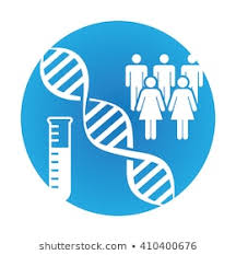 Would you participate in a clinical trial?