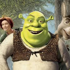 Yes, The Movie Shrek Is Culturally Significant
