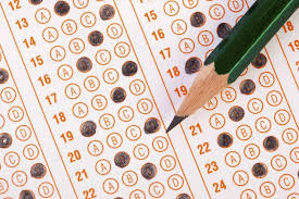 Standardized Tests are Institutionalized Classism and Racism