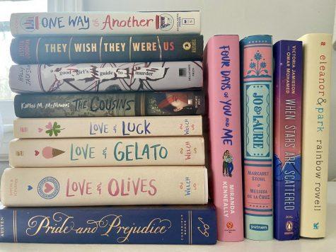 My Top Ten Books of 2020
