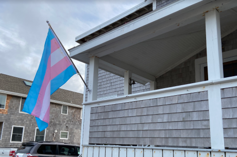 Scituate Owes Its Trans People Protection