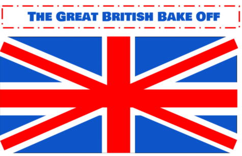 The Great British Bake Off: The Ultimate Television Series