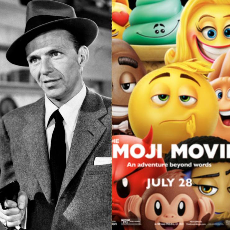 How Frank Sinatra Changed Hollywood History