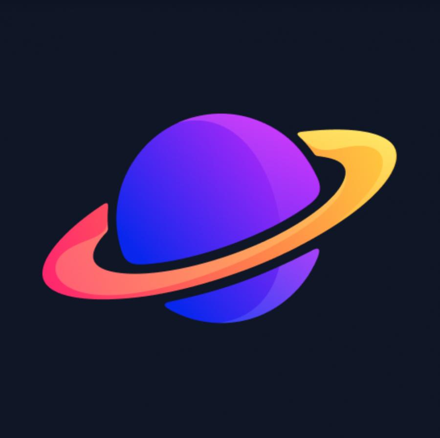 Ira Zhusti Sparking Change at SHS with Saturn App