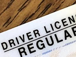 Governor Baker Needs to Support Legislation that Lifts Restrictions on Driver's Licenses