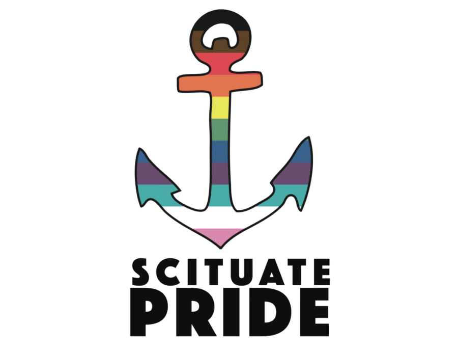 Fostering Love and Visibility Through Scituate Pride