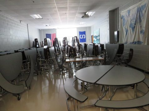 Class of 2022 Seeks Additional Privileges